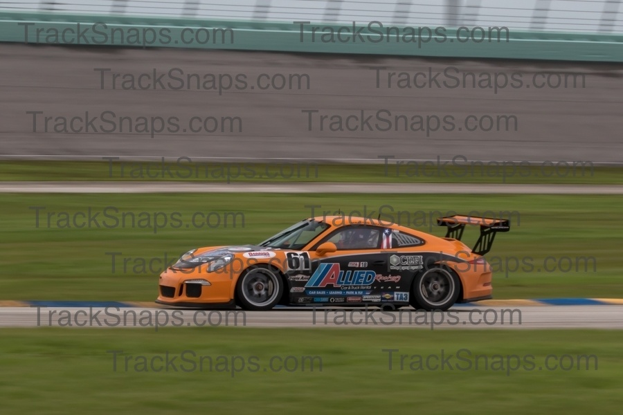 Photo 1298 - Homestead-Miami Speedway - FARA Memorial 50o Endurance Race
