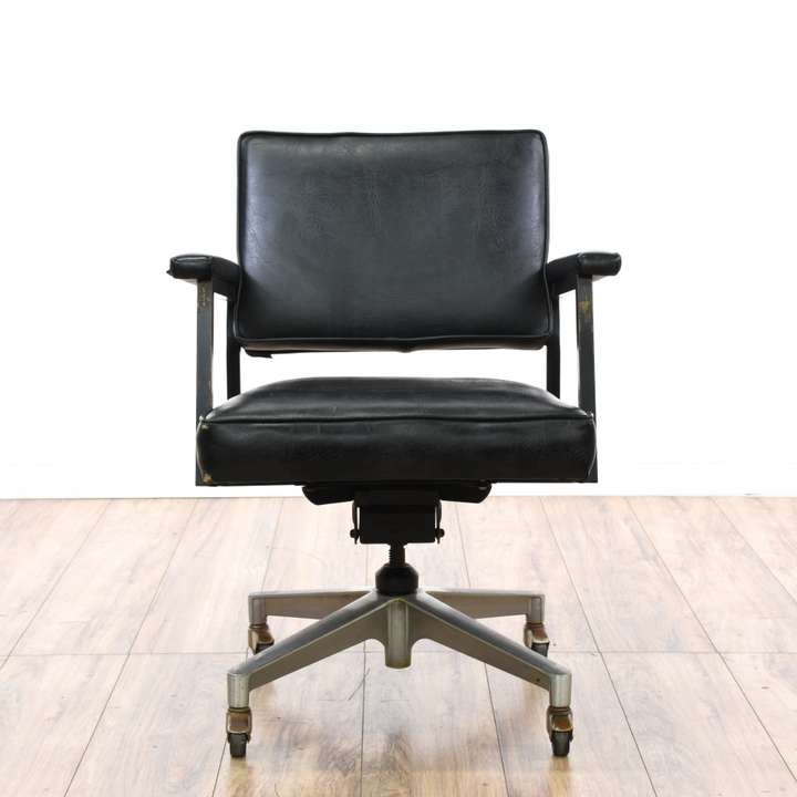 modern upholstered office chair loveseat vintage furniture san diego