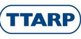 Ttarp Company