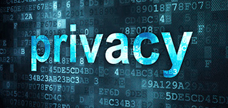 Privacy Policy: Why Your Church Needs One