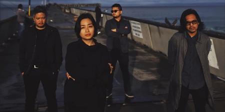 Maude's Luis Azcona shares first look into UDD's USA tour documentary – watch