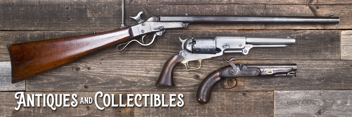 https://www.allamerican-firearms.com/pages/antiques-and-collectibles?utm_content=antiques-and-collectibles&utm_medium=banner&utm_source=homepage