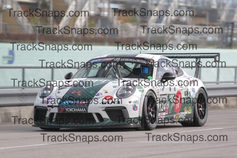 Photo 470 - Homestead-Miami Speedway - FARA Miami 500 Endurance Race