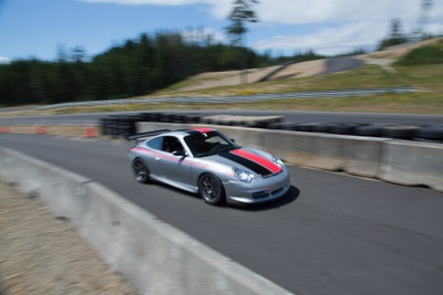 Ridge Motorsports Park - Porsche Club PNW Region HPDE - Photo 150