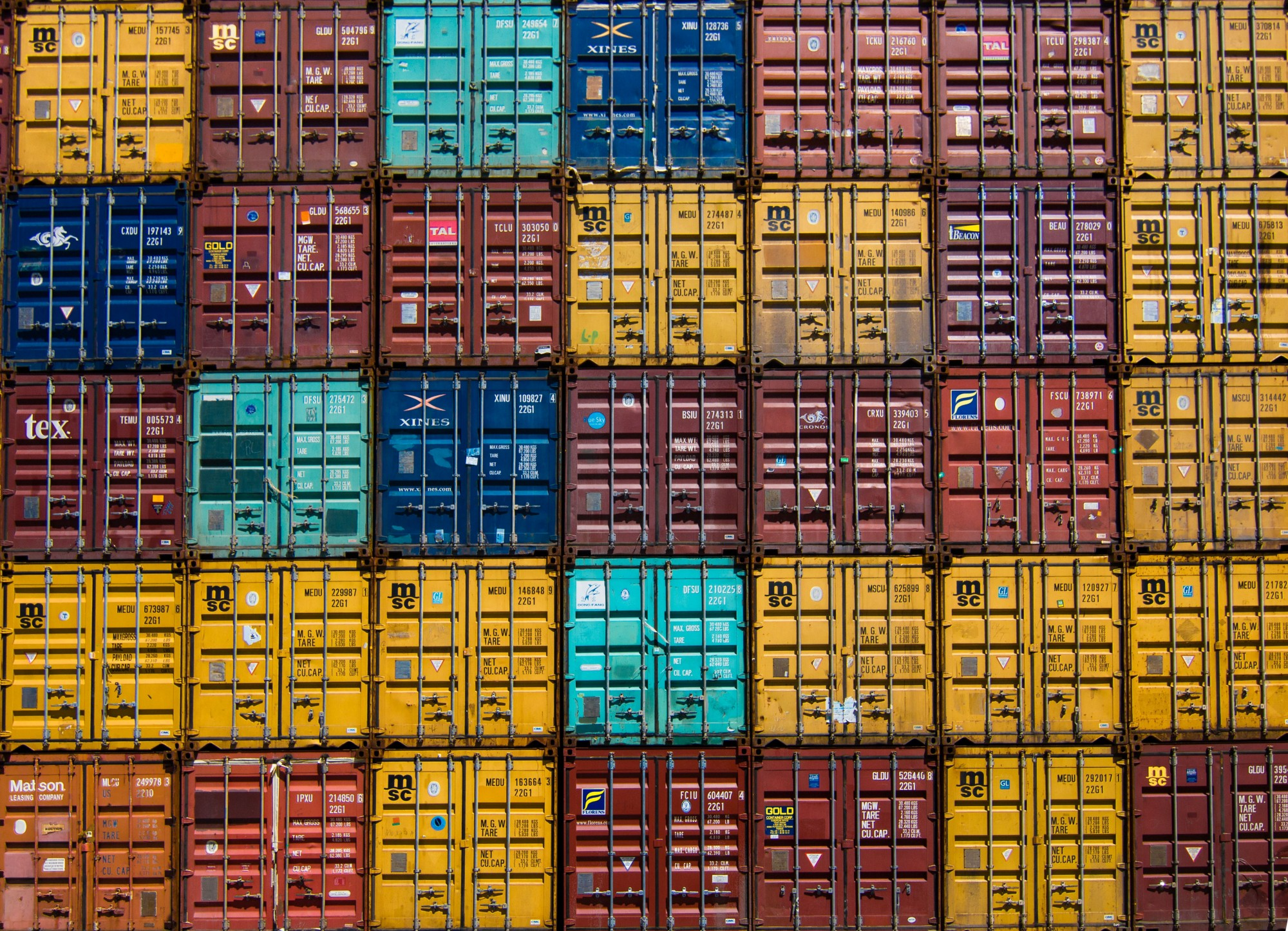 I discovered an API that helps you ship ecommerce products through multiple courier services. Here's how to useit.