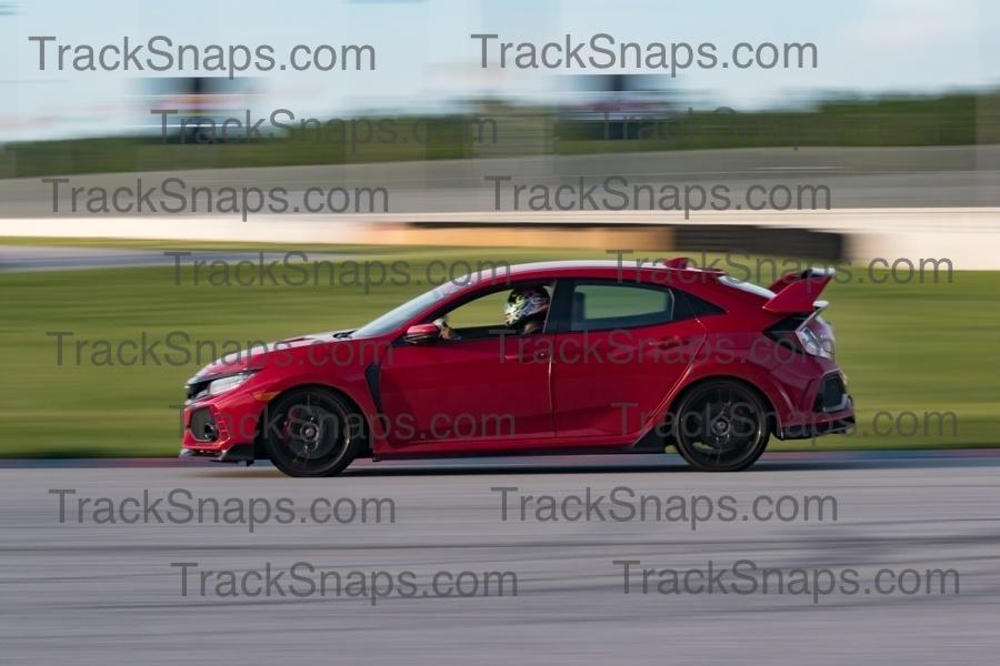 Photo 1508 - Palm Beach International Raceway - Track Night in America