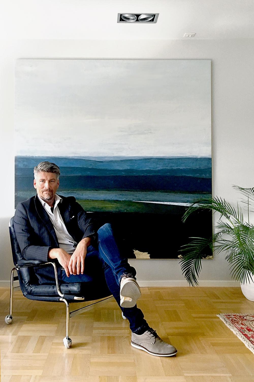 Tomas Vagner