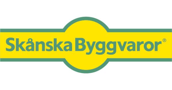 Skånska Byggvaror logo