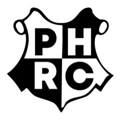 PHRC Black on Whitepng