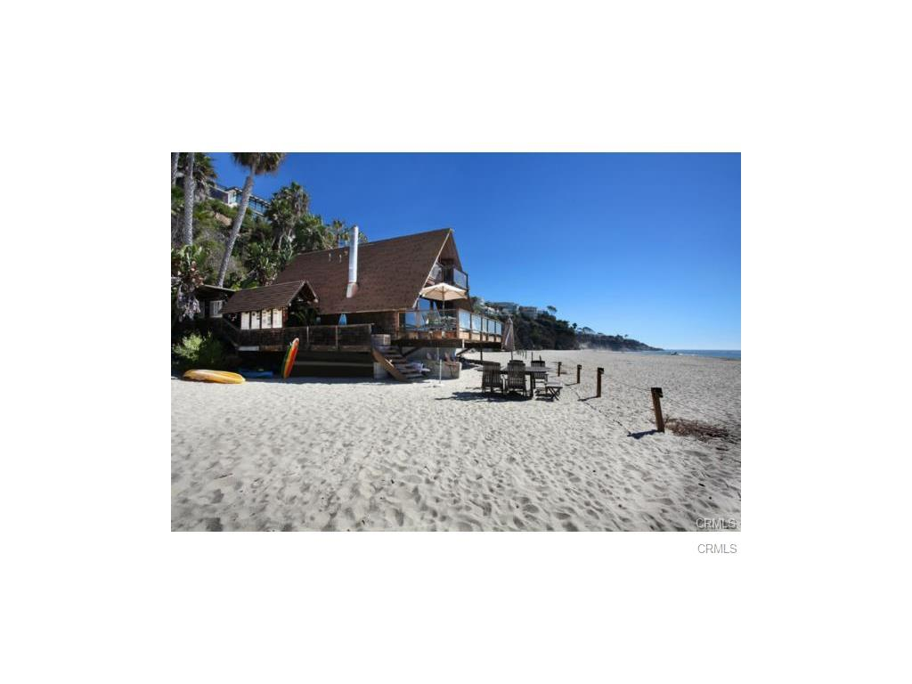 31941 Coast Highway Laguna Beach