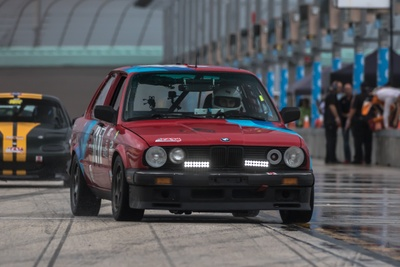 Homestead-Miami Speedway - FARA Memorial 50o Endurance Race - Photo 1241