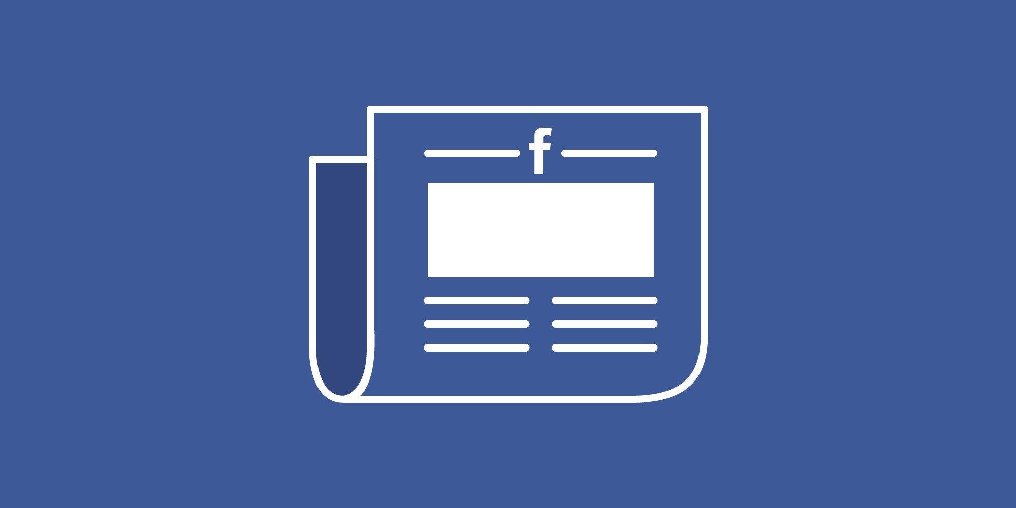 Ten Facebook Marketing Tips in 2021