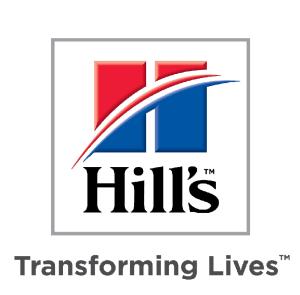 Hills Pet