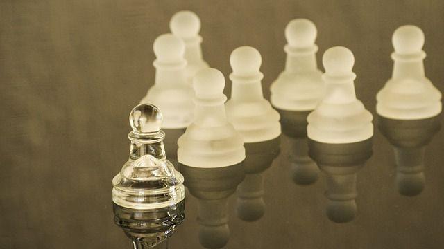 Représentation de la formation : LA COMMUNICATION ET LES OUTILS MANAGÉRIAUX POUR DÉVELOPPER SON LEADERSHIP