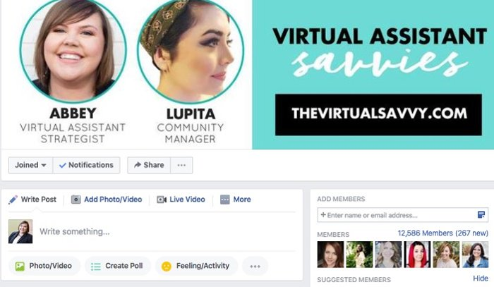 3__1__Virtual_Assistant_Savvies.jpg