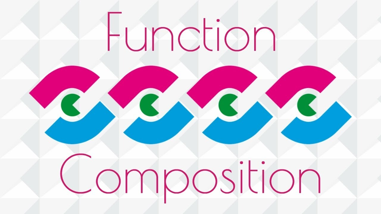 Use function composition in JavaScript