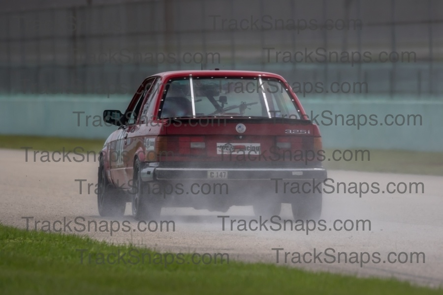 Photo 1260 - Homestead-Miami Speedway - FARA Memorial 50o Endurance Race