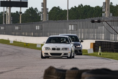Palm Beach International Raceway - Track Night in America - Photo 1575