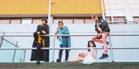 Disco Hue releases sensual new single 'Call Me Back' – listen