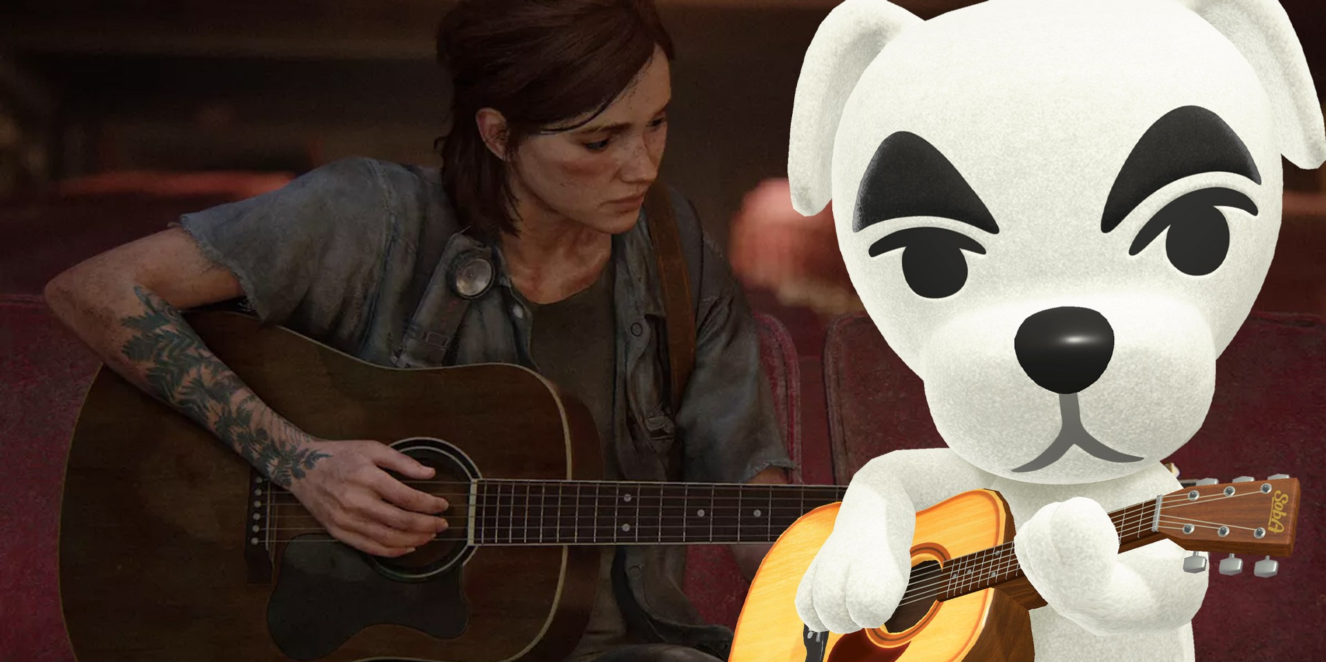 Music and rhythm video games you should be playing right now