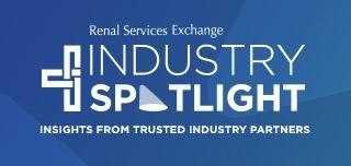 RSE Industry Spotlight Program