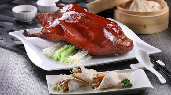 peking-duck-angle-view-imperial-treasure