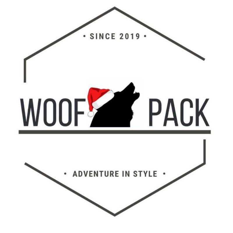 WOOFPackCO
