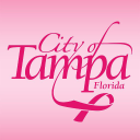 Profile picture of Tampa