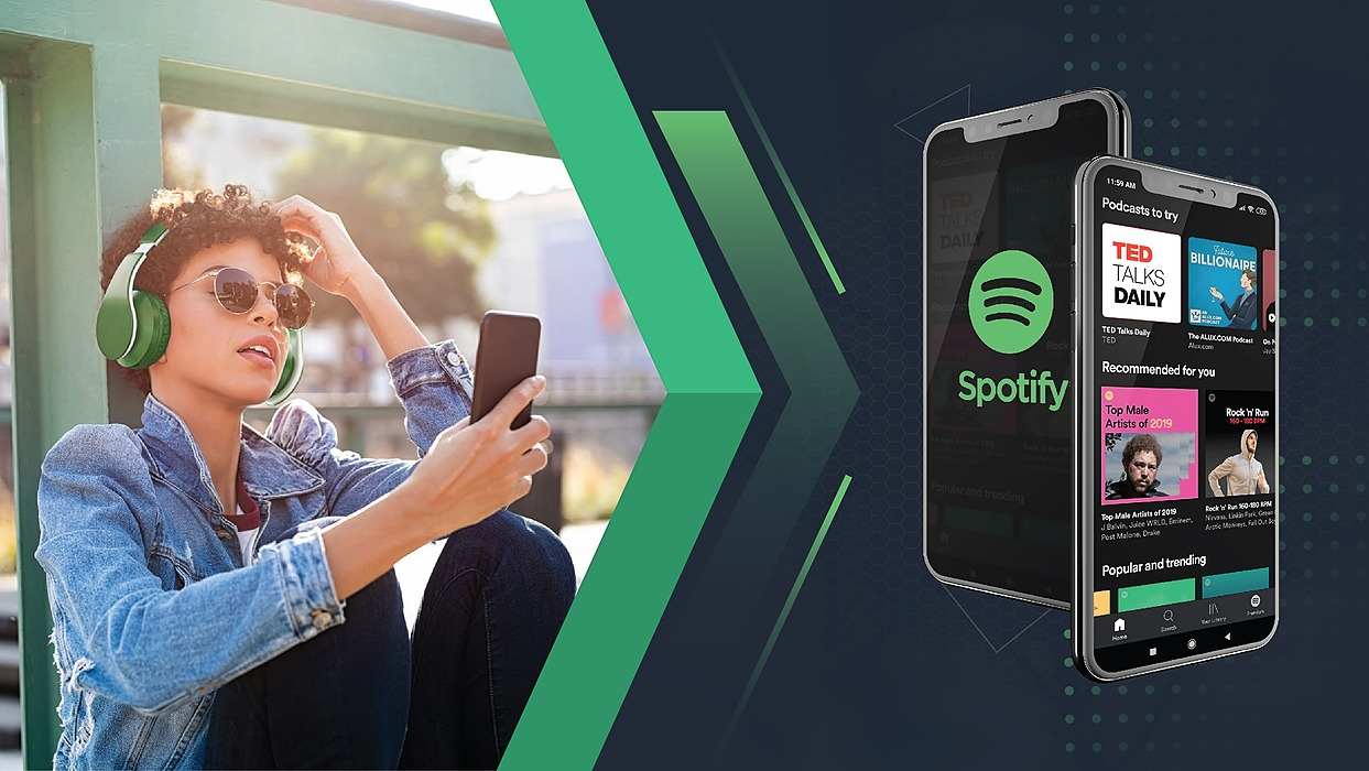 /create-a-spotify-like-music-streaming-app-website-that-actually-doubles-your-revenue-c358d4e925de feature image