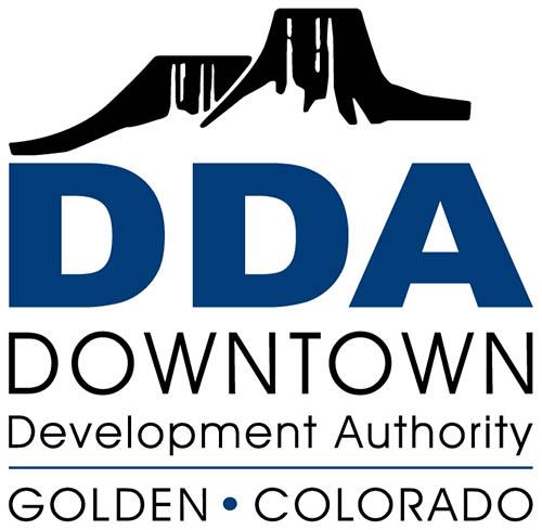 Downtown Development Authority