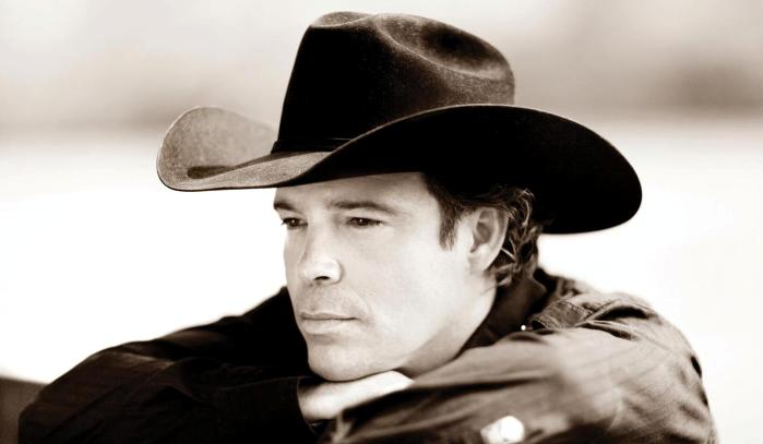 TBT - CLAY WALKER  - Thursday March 22, 2018
