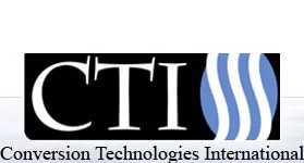 Conversion Technologies International