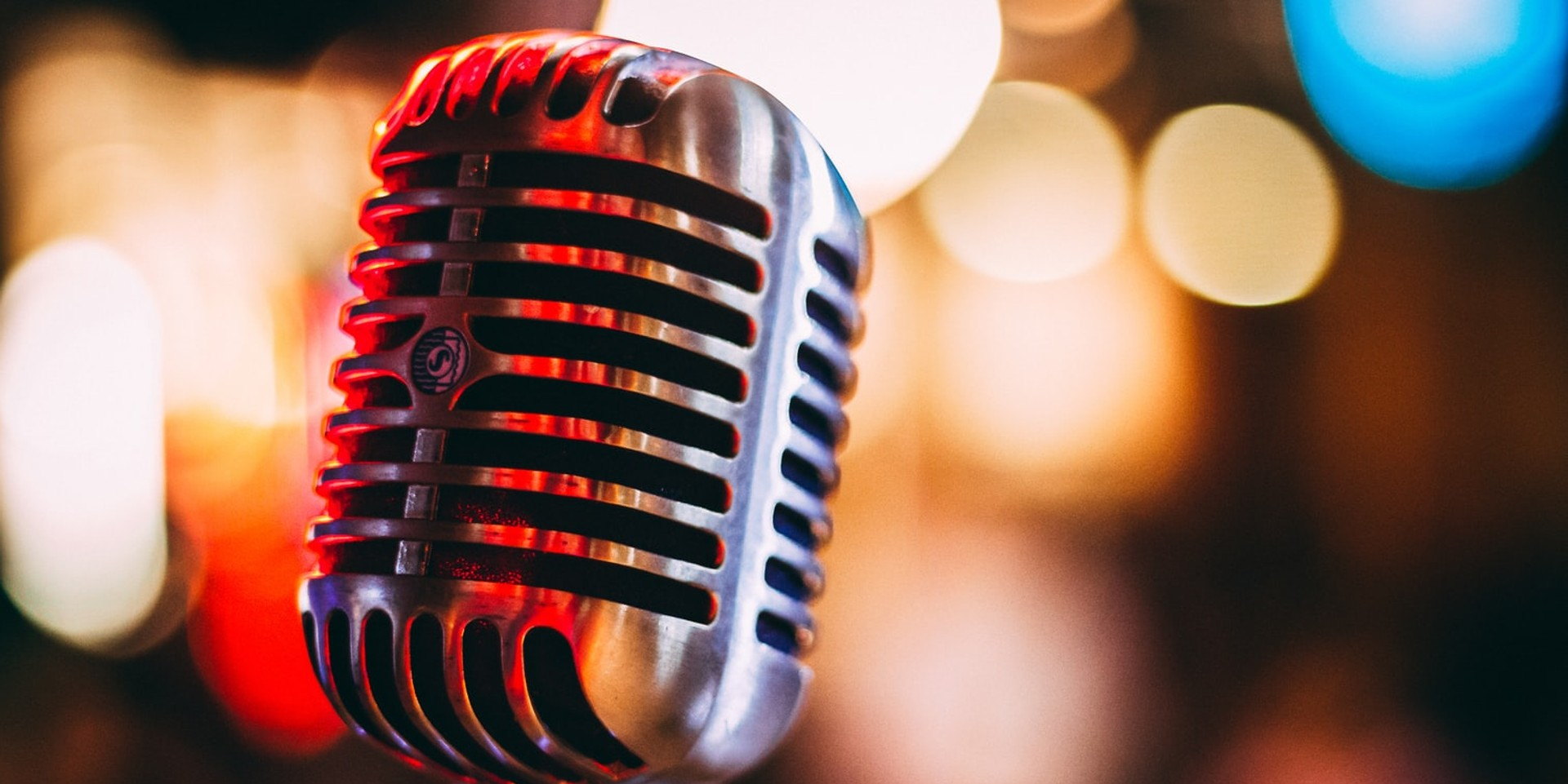 Sing karaoke anytime with music app JOOX's newest 'Quick Sing' feature