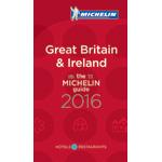 Michelin guide 2016