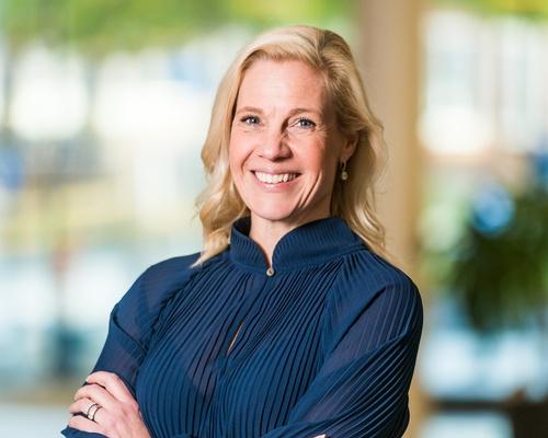 Maria Berner-Holmström