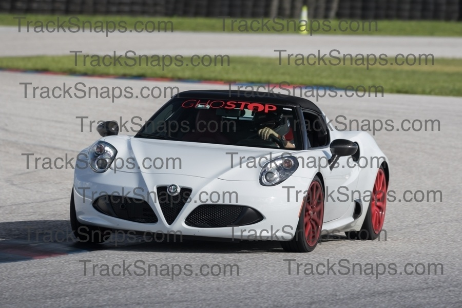 Photo 1707 - Palm Beach International Raceway - Track Night in America
