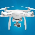 http%3A%2F%2Ficdn2.digitaltrends.com%2Fimage%2Fdji-phantom-3-drone-giveaway-blue-1200x630-c.jpg