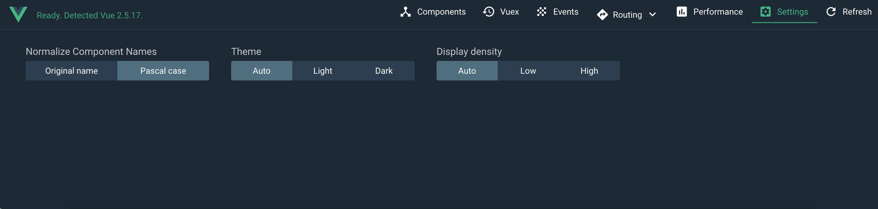 settings-tab.png