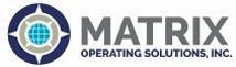 Matrix Operating Solutions, Inc.