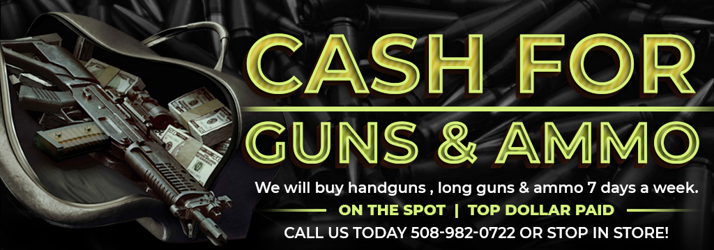 https://www.thegunparlor.com/pages/hours-directions