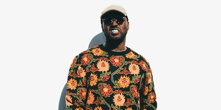 ScHoolboy Q releases rabid music video for 'Floating' featuring 21 Savage – watch