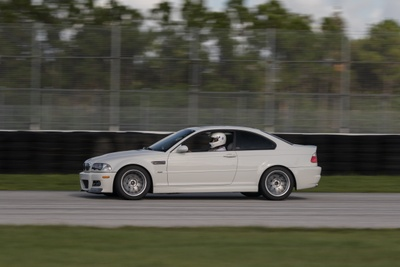 Palm Beach International Raceway - Track Night in America - Photo 1687