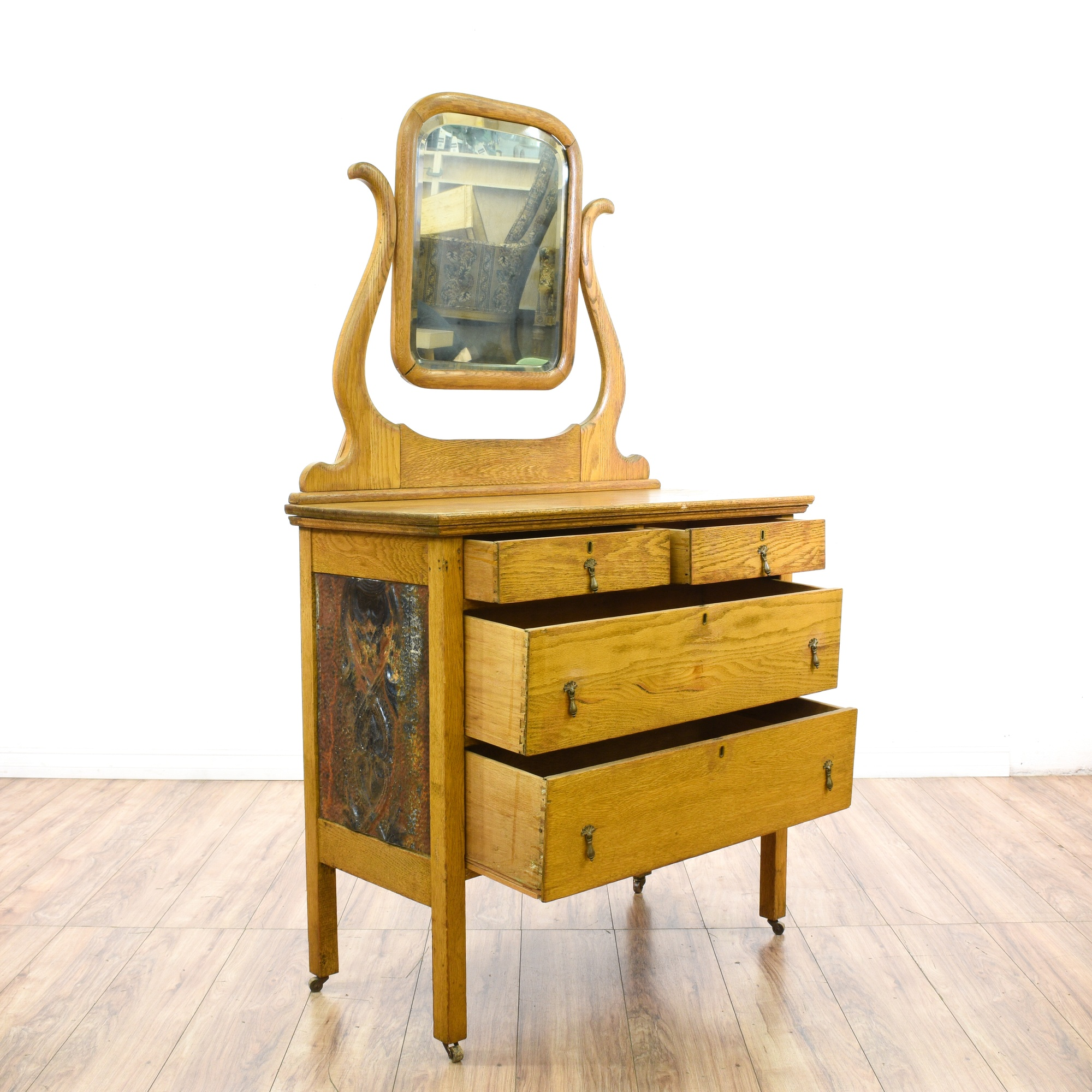 Reclaimed Rustic Wood Furniture in San Diego   Wood ...