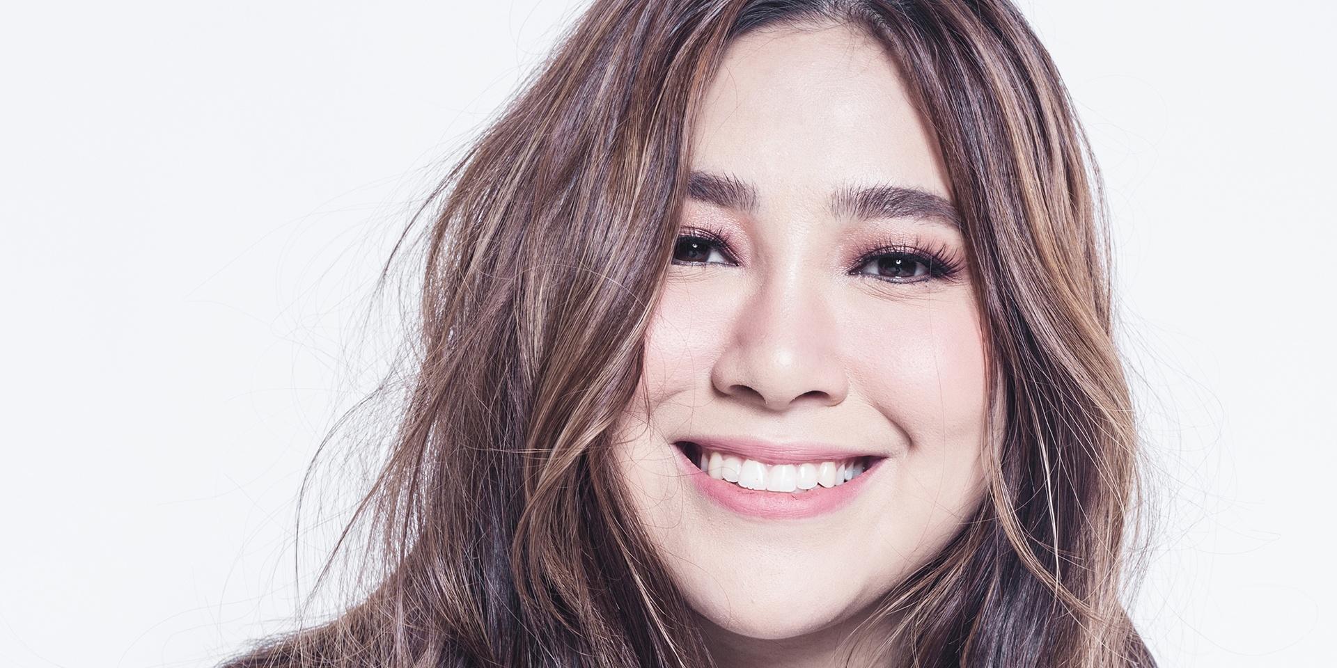 Moira Dela Torre to hold headlining concert in September