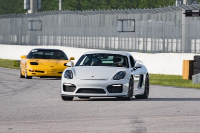 Palm Beach International Raceway - Track Night in America - Photo 1623