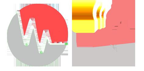 MCFAI Designs