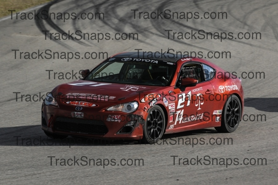 Photo 452 - Homestead-Miami Speedway - FARA Miami 500
