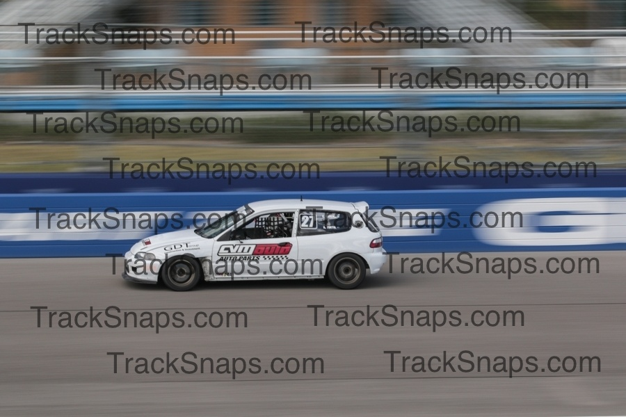 Photo 418 - Homestead-Miami Speedway - FARA Miami 500