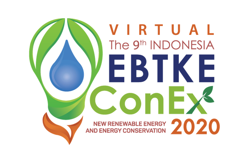 Dlaboratory Sweden in Indonesia EBTKE ConEx 2020