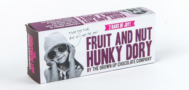 thegrownupchocolatecompany-co-uk